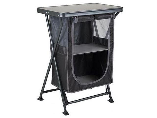 Crespo - Cabinet - AP-107 - 62x66x88 cm