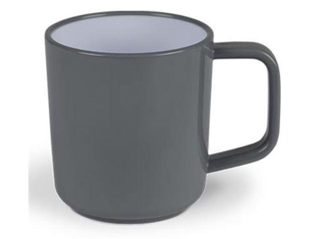 Kampa Fog 4pc Mug Set