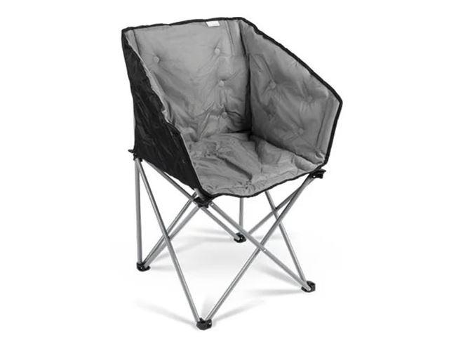Kampa Tub Chair Fog