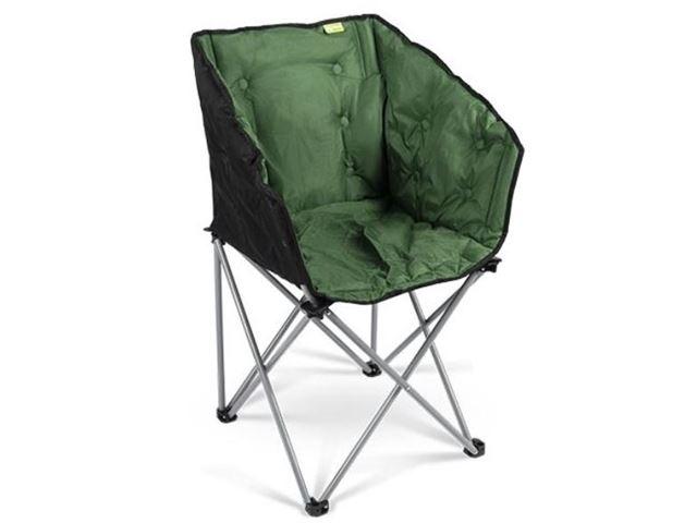 Kampa Tub Chair Fern
