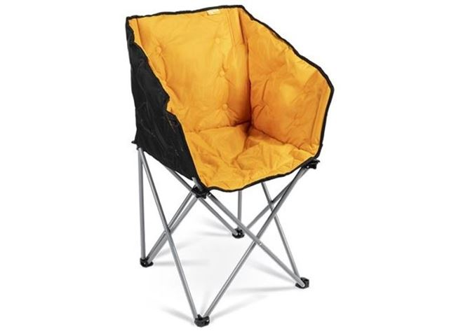 Kampa Tub Chair Sunset