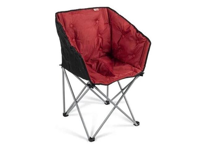 Kampa Tub Chair Ember