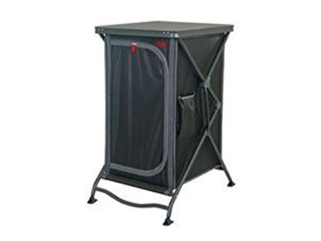 Crespo - Cabinet - AP-103  - 78x57x99 cm