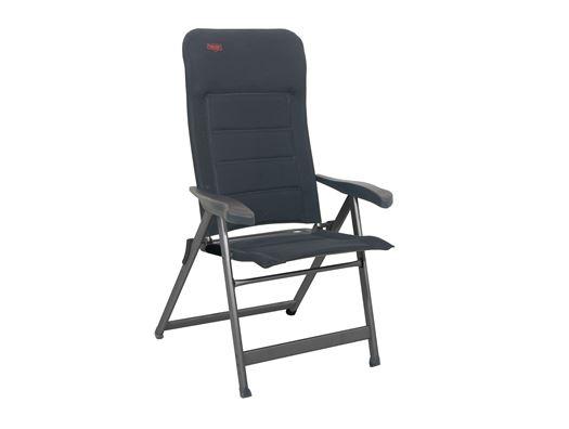 Camping møbler