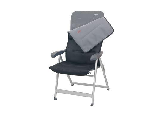 Tilbehør til campingmøbler
