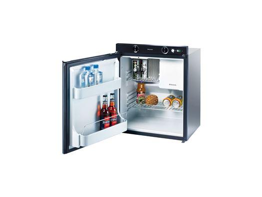 Køleskabe og tilbehør