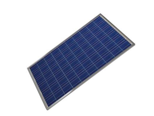 Solceller og invertere