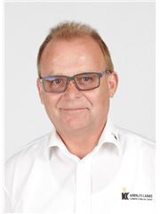 Niels Mortensen