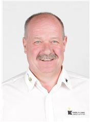 Knud Erik Kjeldsen