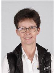 Annette Kristensen