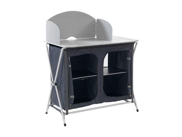 """Køkkenbord """"Wecamp"""""""