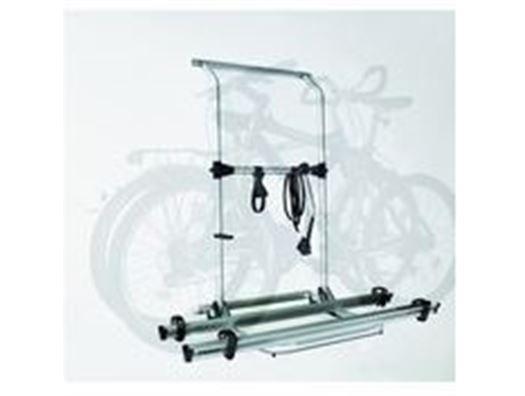 Cykler og Tilbehør