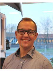 Jesper Bjerg