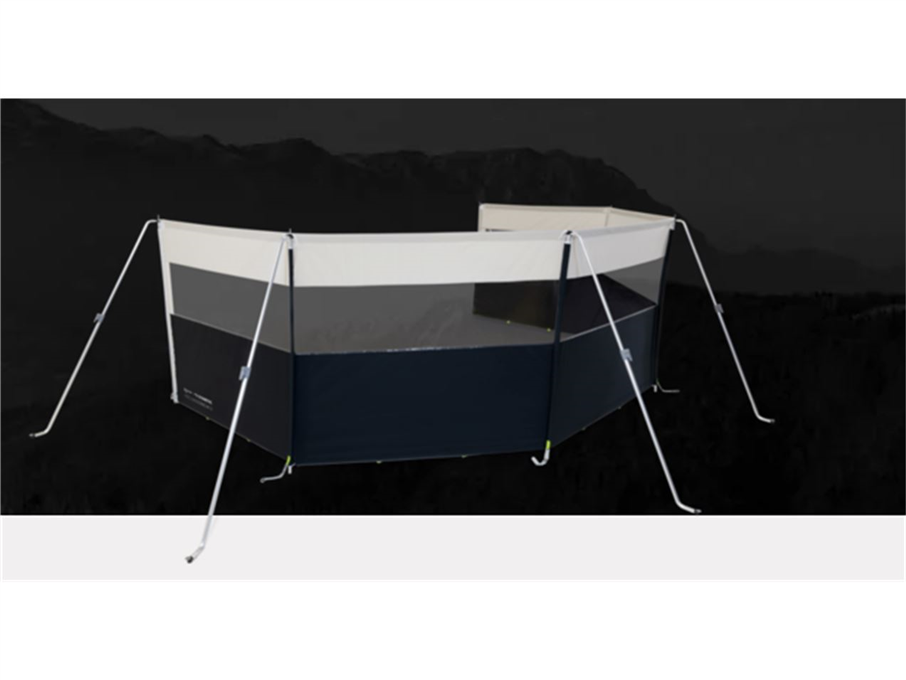 PRO WINDBREAK 5