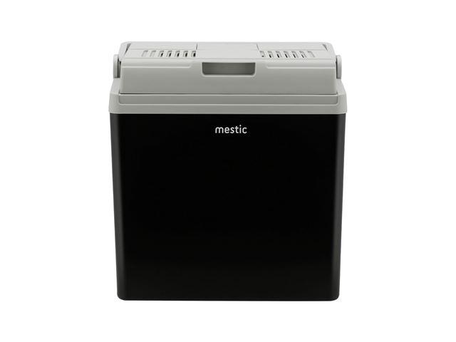 """Køleboks """"Mestic"""" 25 L."""