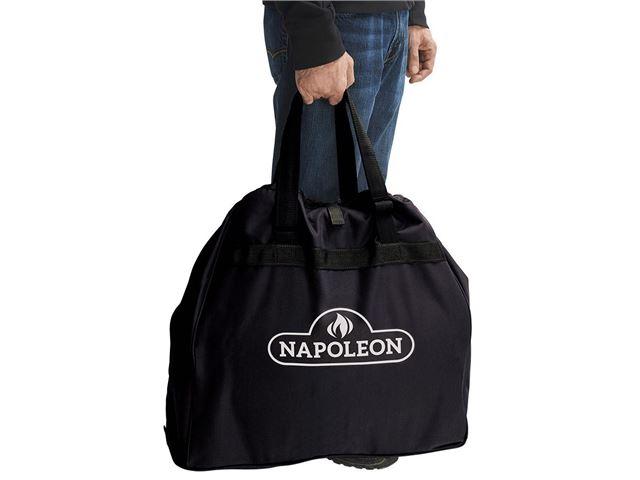 Rejsetaske til Napoleon TravelQ 285