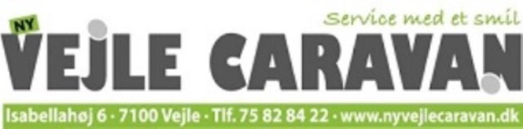 Ny Vejle Caravan A/S