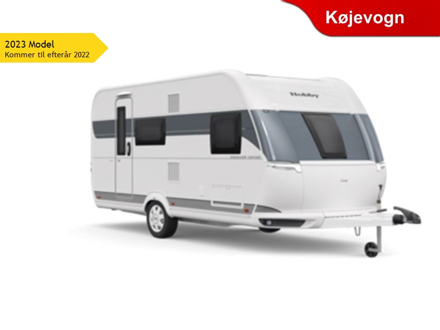 Hobby Excellent Edition 490 KMF