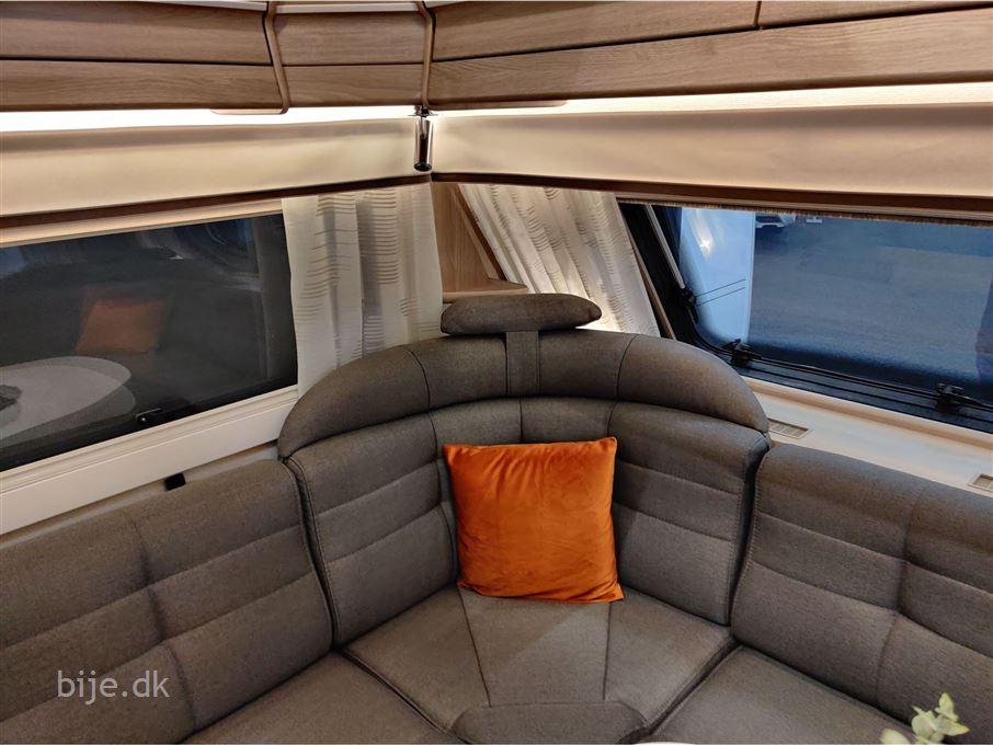 Kabe Royal 600 GLE KS B2