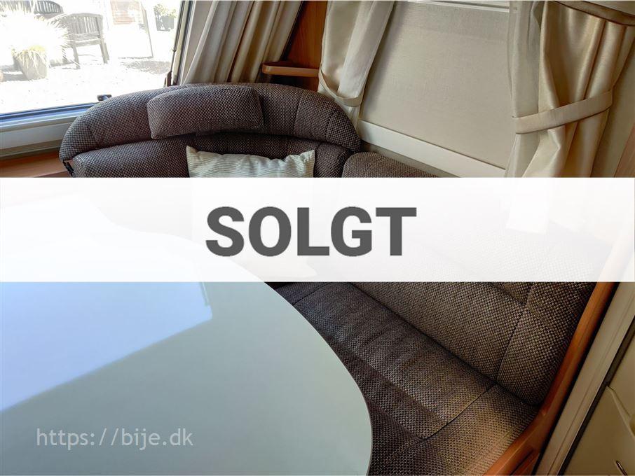Kabe Royal 540 GLE B2 KS
