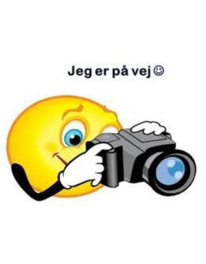 Mette Lærkesø Andersen