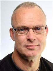 Lars Juhl
