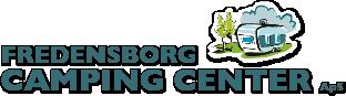 Fredensborg Camping Center ApS
