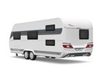 Hobby Excellent Edition 650 KMFe
