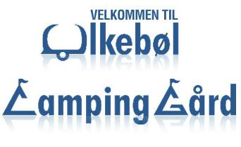 Ulkebøl Camping Gård