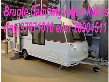 Adria Alpina 563 LU