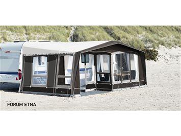 Forum Etna 950-989