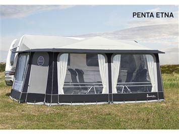 Penta Etna 1150-1175