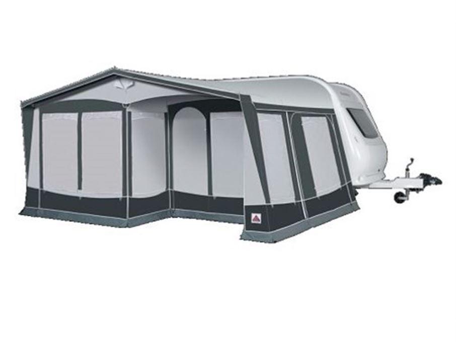 Royal 350 De Luxe 975-1000