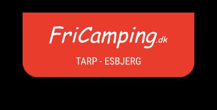 FriCamping Esbjerg