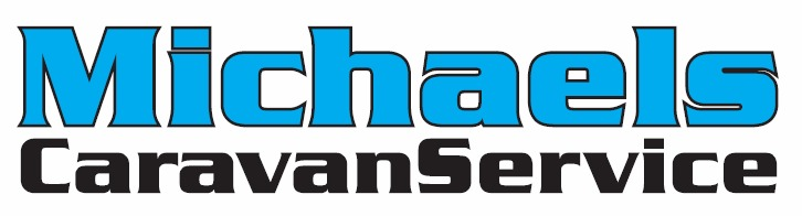 _Konkurs Michaels Caravan Service