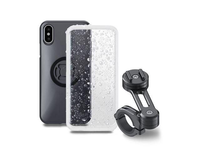 MC Iphone X SP Connect