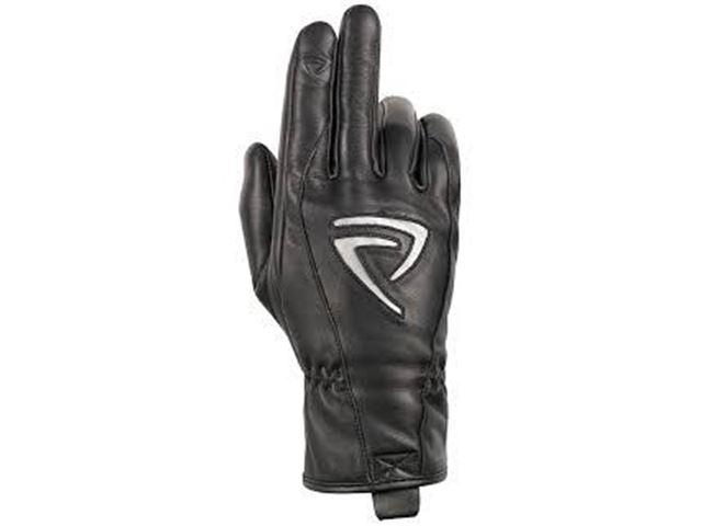 Difi Kids handsker XS