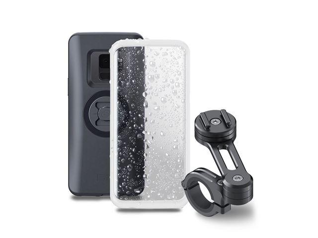 MC Samsung S9/S8 SP Connect