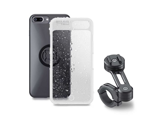 SP Connect Startpakke MC Iphone 8+/7+/6S+/6+
