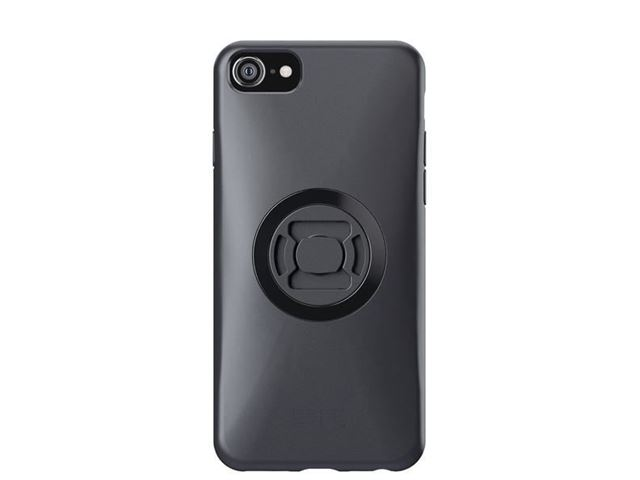 SP Connect Cover iPhone 6/6S/7/8