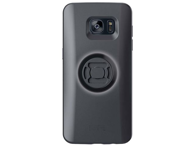 SP Connect S7 Edge Cover