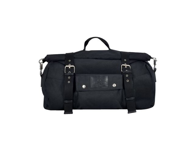 Heritage 50L Roll Bag