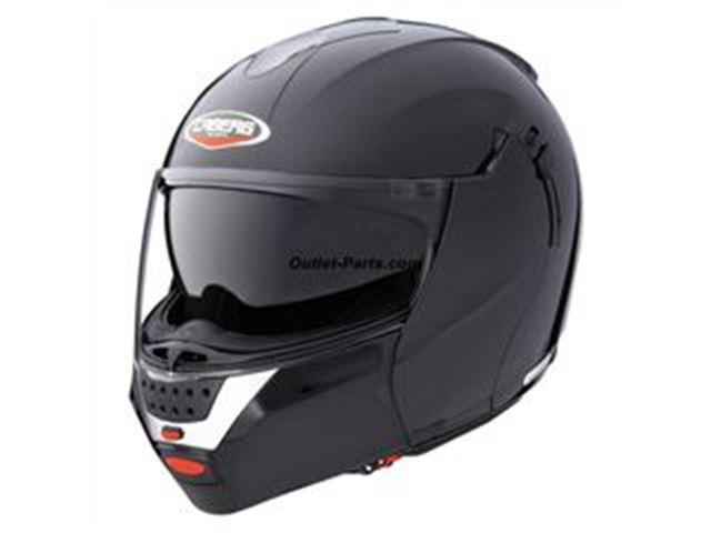 CABERG JUSTISSIMO GT METALSORT SIZE 54