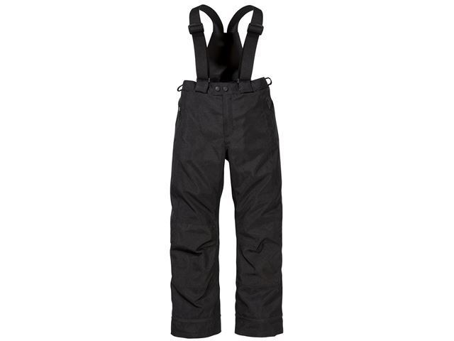 Difi kids Pants Skywalker aerotex str.52