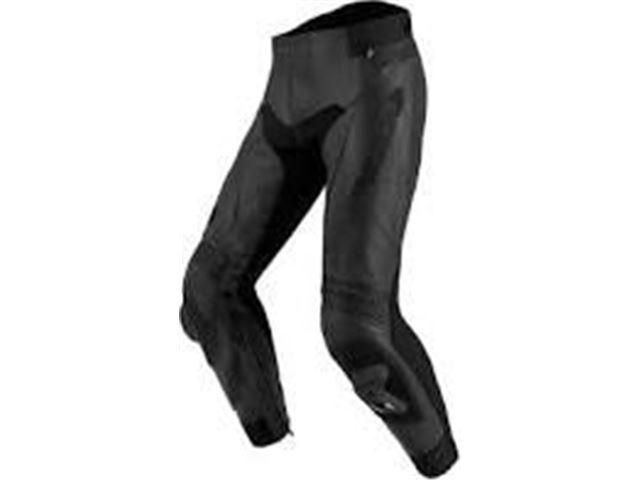 SPIDI RR Pro 2 Pants Black 46