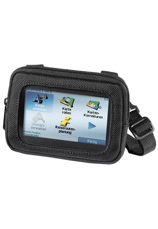 GPS tasker monteringskit