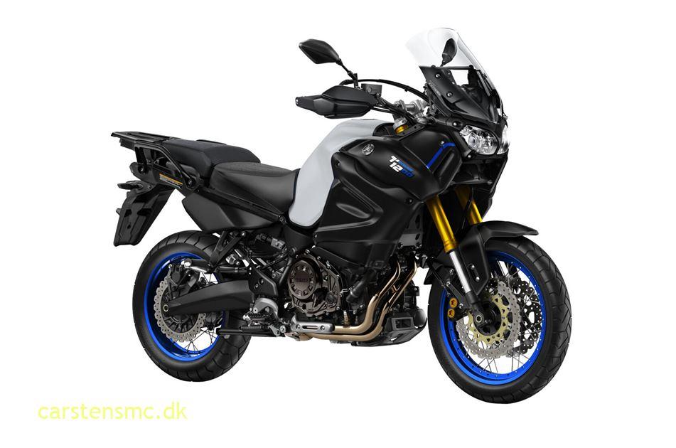 Yamaha XT 1200 Super Ténéré Enduro / offroad ZE
