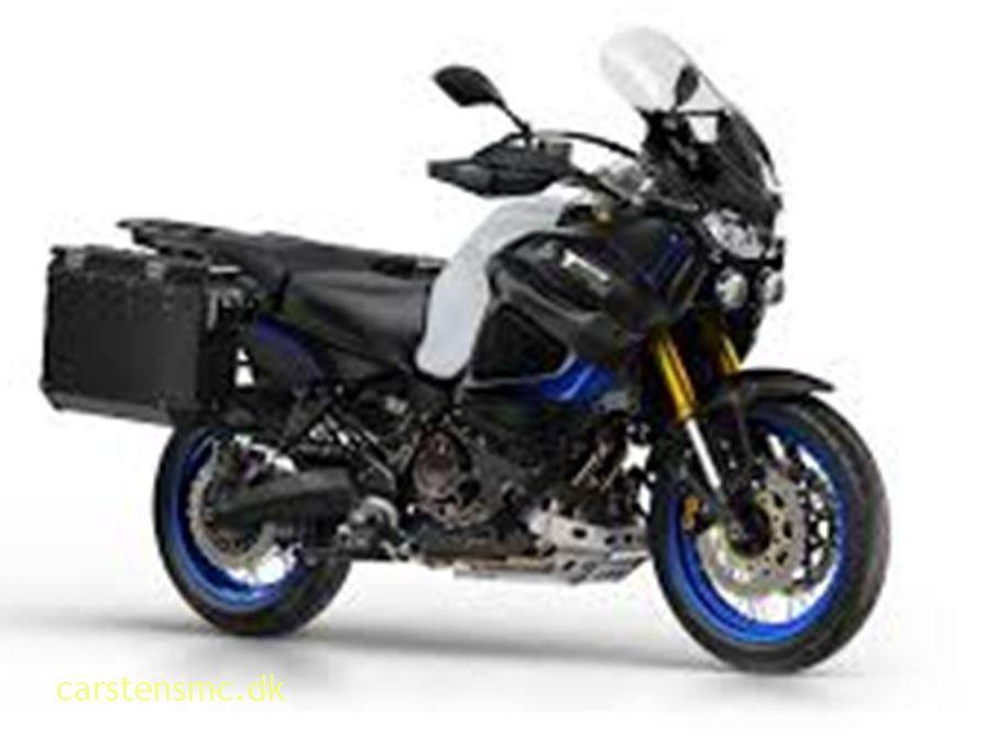 Yamaha XT 1200 Super Ténéré Enduro / offroad ZE RAID EDITION