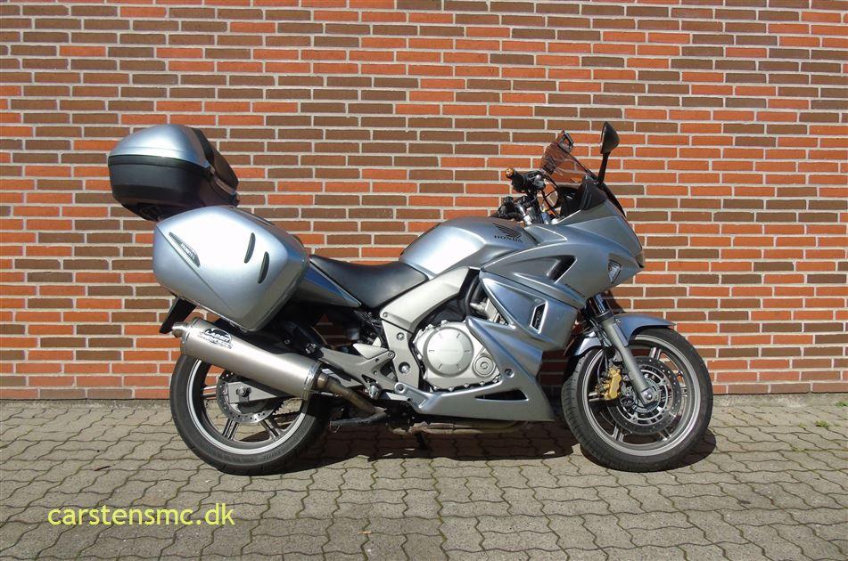 Honda CBF 1000 ABS  Sportstouring