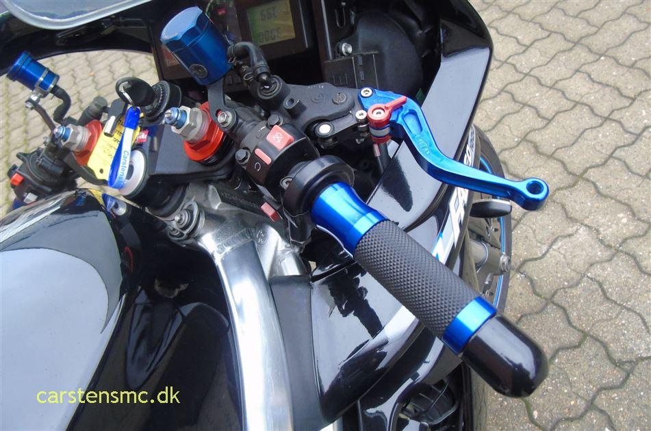 Aprilia SL 1000 Falco Sport